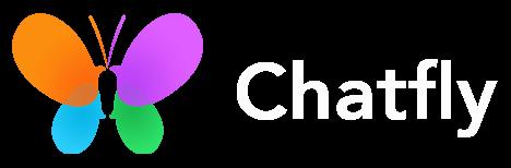 Chatfly Logo