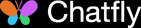 Chatfly Portal